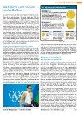 swim&more 8.16 - Seite 7