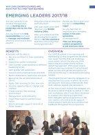 GTE AM_EURO (1) - Page 3