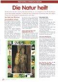 APOTHEKE ZUR - Master Lin - Page 2