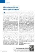 Wasser - Menschenrecht oder Wirtschaftsfaktor? - Seite 2