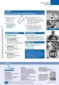 Wasser - Menschenrecht oder Wirtschaftsfaktor? - Seite 3