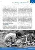 Wasser - Menschenrecht oder Wirtschaftsfaktor? - Seite 7