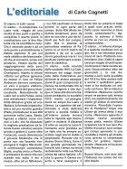 settimanale aquile del 24  novembre 2016 - Page 3