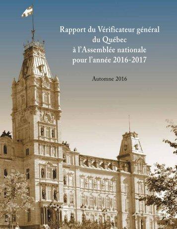 fr_Rapport2016-2017-VOR