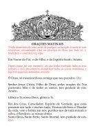 Livro-de-oraes - Page 2