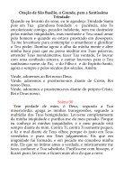Livro-de-oraes - Page 4
