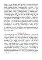 Livro-de-oraes - Page 5