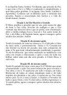 Livro-de-oraes - Page 6
