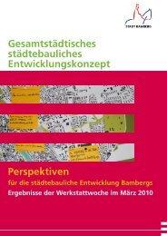 Freiraum- und Stadtqualitäten entwickeln - aber wie?
