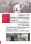 Freiraum- und Stadtqualitäten entwickeln - aber wie? - Seite 6