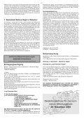 Dezember 2010 - Verwaltungsgemeinschaft Stegaurach - Seite 4