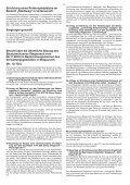 Dezember 2010 - Verwaltungsgemeinschaft Stegaurach - Seite 6