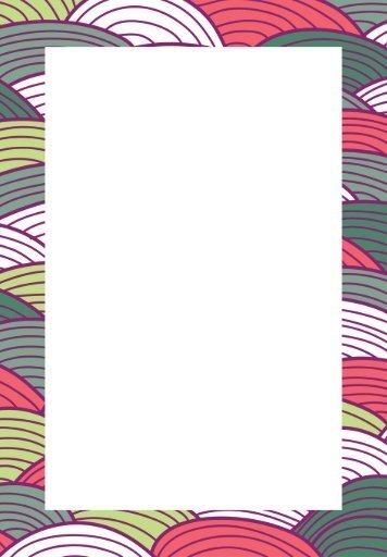 Livro Mulheres e direitos iguais pdf final (1)_parte_074