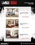 Sale Price $2,198.00 Sale Price $1,998.00 Sale Price $848.00 - Page 2