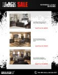Sale Price $2,198.00 Sale Price $1,998.00 Sale Price $848.00 - Page 3