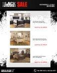 Sale Price $2,198.00 Sale Price $1,998.00 Sale Price $848.00 - Page 4