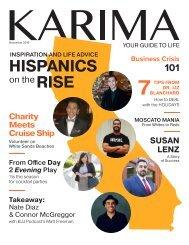 Karima_Magazine