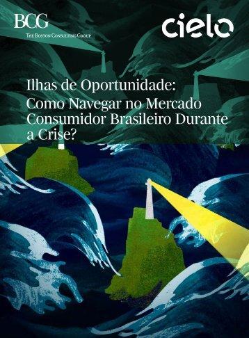 BCG_Cielo_Ilhas%20de%20Oportunidade_102016