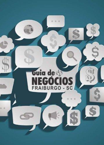Disk negócios Fraiburgo