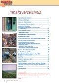 Behinderte Menschen in Ruanda. - Partnerschaft Rheinland-Pfalz ... - Seite 2