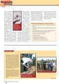 Behinderte Menschen in Ruanda. - Partnerschaft Rheinland-Pfalz ... - Seite 4