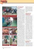 Behinderte Menschen in Ruanda. - Partnerschaft Rheinland-Pfalz ... - Seite 6