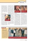 Behinderte Menschen in Ruanda. - Partnerschaft Rheinland-Pfalz ... - Seite 7