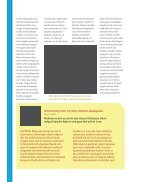 Test Mag - Page 6