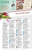 mit Amtsblatt Stadt Werdau - Seite 2