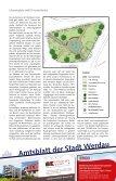 mit Amtsblatt Stadt Werdau - Seite 6