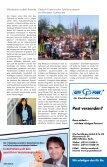 mit Amtsblatt Stadt Werdau - Seite 7