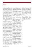 Studie Kaisersesch 2030 - Leader Vulkaneifel - Seite 5
