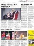 Das Bildnis des Dorian Gray - Deutsch-sorbisches Volkstheater - Seite 5