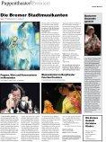 Das Bildnis des Dorian Gray - Deutsch-sorbisches Volkstheater - Seite 6
