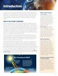 INDICATORS - Page 5