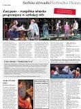 Zasypane - Deutsch-sorbisches Volkstheater - Seite 3
