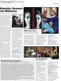 Zasypane - Deutsch-sorbisches Volkstheater - Seite 4