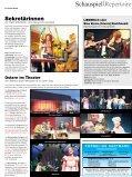 Zasypane - Deutsch-sorbisches Volkstheater - Seite 5