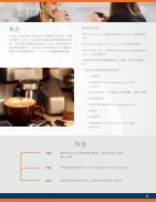 business-profile-generic-chinese-web - Page 5