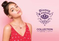DC Product Catalogue 2016 17