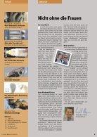 AO-04 - Seite 3