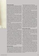 AO-04 - Seite 5