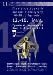 Untitled - Musikschule