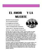 lenguaje-yumpu - Page 2