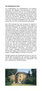 DEbussy - Schoenknecht-web - Seite 2