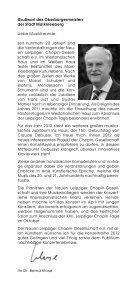 DEbussy - Schoenknecht-web - Seite 3