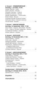 DEbussy - Schoenknecht-web - Seite 5