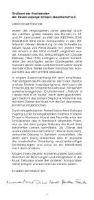 DEbussy - Schoenknecht-web - Seite 6
