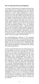 DEbussy - Schoenknecht-web - Seite 7