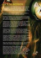 WG PRODUTORA - Page 2